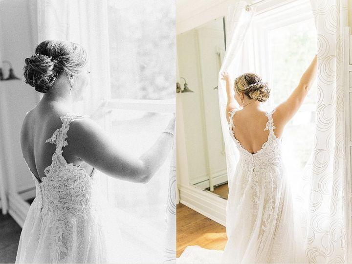 Tmx Img 4702 51 1301145 160385225738379 Lancaster, PA wedding beauty