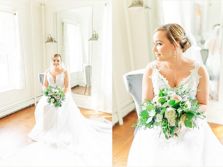 Tmx Img 4738 51 1301145 160385221351002 Lancaster, PA wedding beauty