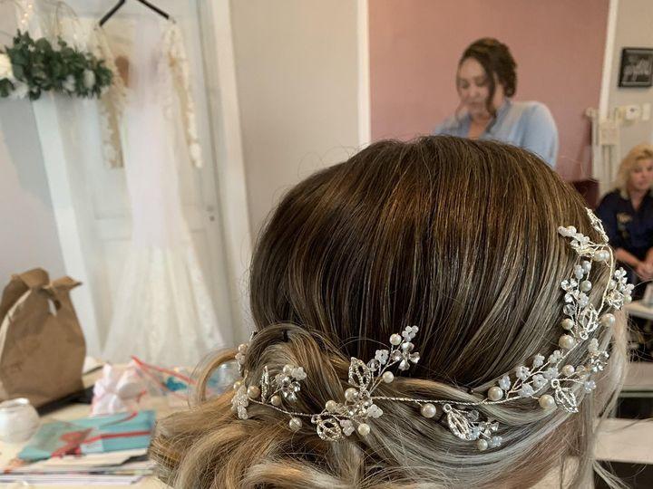 Tmx Img 4781 51 1301145 160385219614828 Lancaster, PA wedding beauty