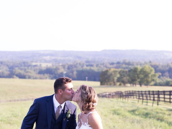 Tmx Img 4791 51 1301145 160385222489001 Lancaster, PA wedding beauty
