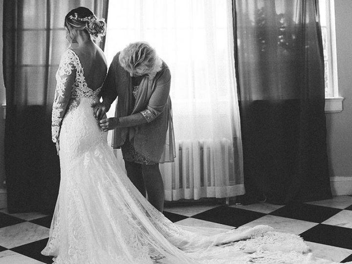 Tmx Img 5006 51 1301145 160385222272434 Lancaster, PA wedding beauty
