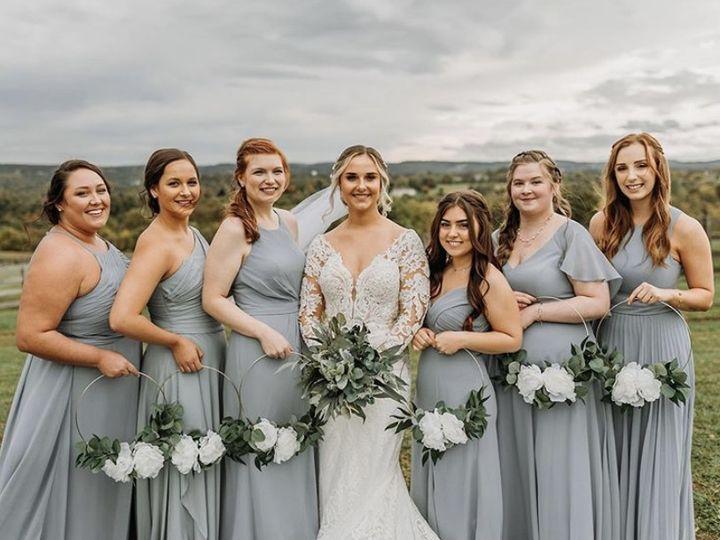 Tmx Img 5008 51 1301145 160385219996981 Lancaster, PA wedding beauty