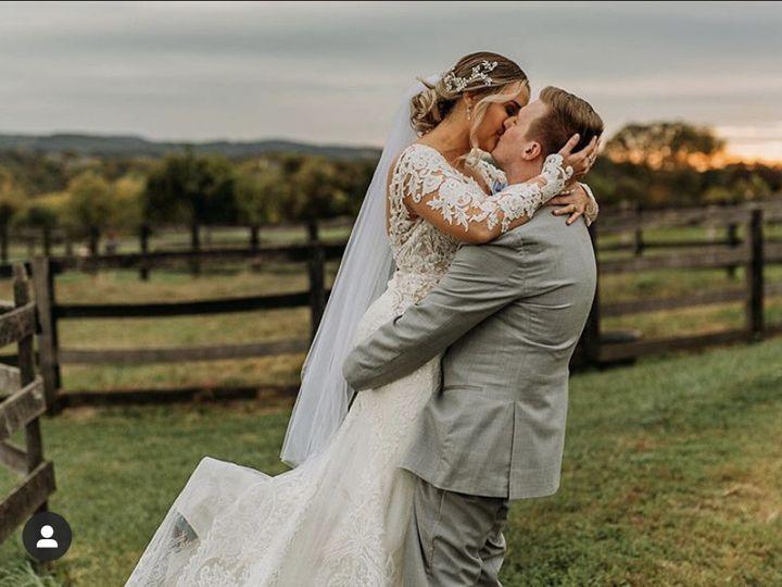 Tmx Img 5011 51 1301145 160385222855381 Lancaster, PA wedding beauty