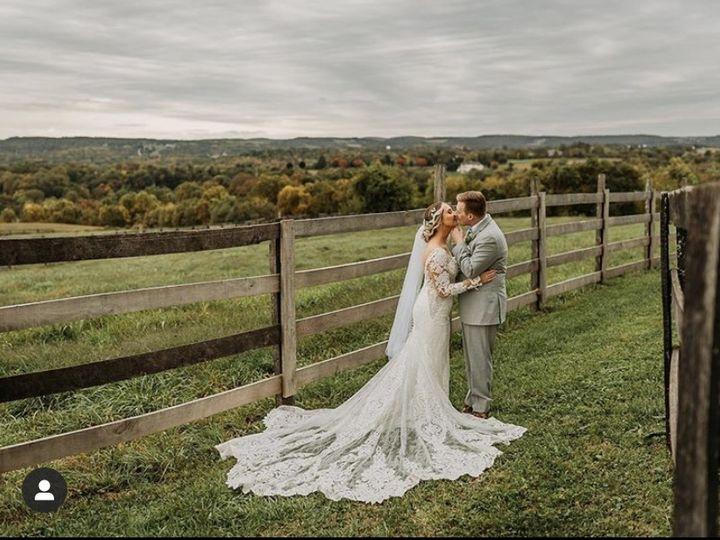 Tmx Img 5012 51 1301145 160385220186025 Lancaster, PA wedding beauty