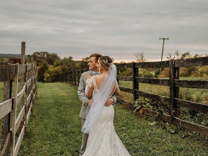 Tmx Img 5042 51 1301145 160385221969200 Lancaster, PA wedding beauty