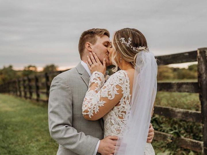 Tmx Img 5044 51 1301145 160385223392679 Lancaster, PA wedding beauty
