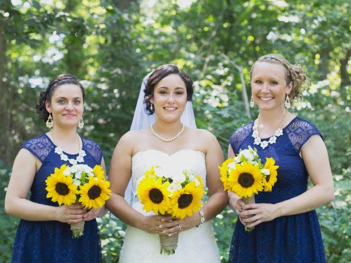 Tmx Img E4621 51 1301145 1570327621 Lancaster, PA wedding beauty