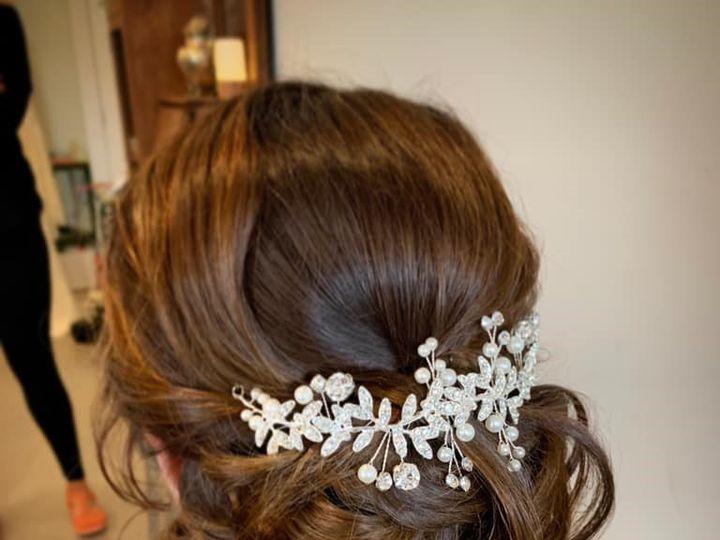 Tmx Pic 51 1301145 1572286496 Lancaster, PA wedding beauty