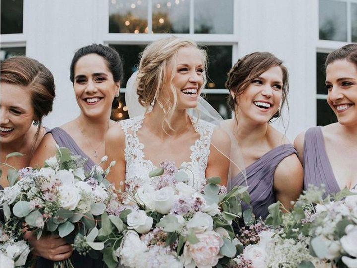 Tmx Thumbnail 2 51 1301145 1570327456 Lancaster, PA wedding beauty