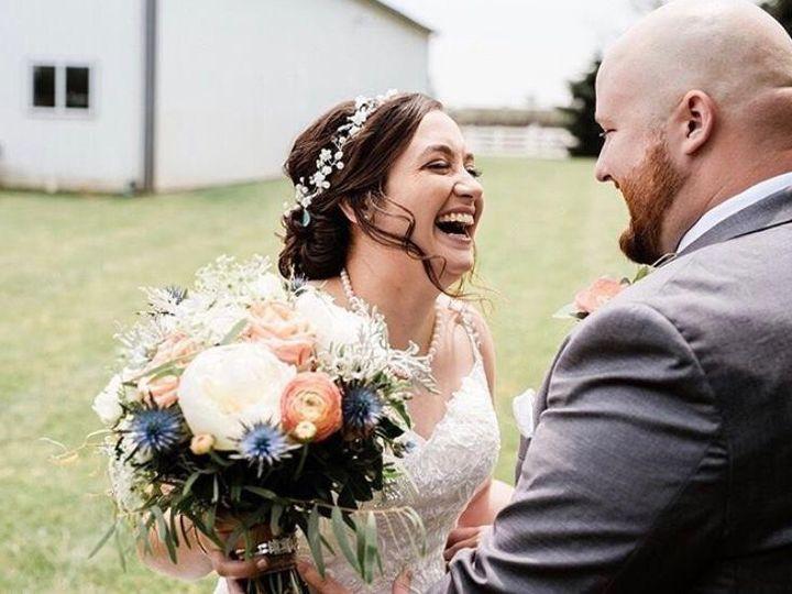 Tmx Thumbnail 3 51 1301145 1570327459 Lancaster, PA wedding beauty