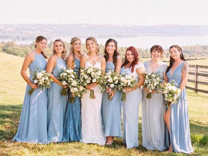 Tmx Thumbnail 4 51 1301145 1570327462 Lancaster, PA wedding beauty