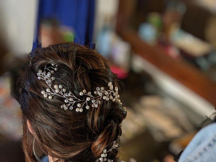 Tmx Thumbnail 6 51 1301145 1570327474 Lancaster, PA wedding beauty