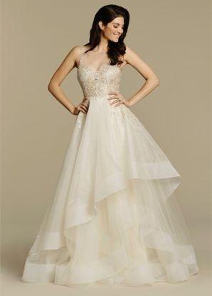 Tmx 1466621750871 Tk 2609 Kansas City wedding dress