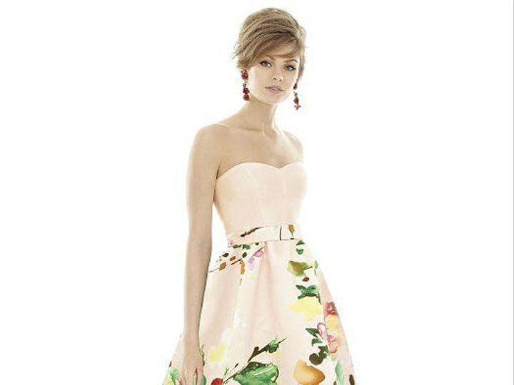 Tmx 1466621825619 Alfredsungd699 Kansas City wedding dress