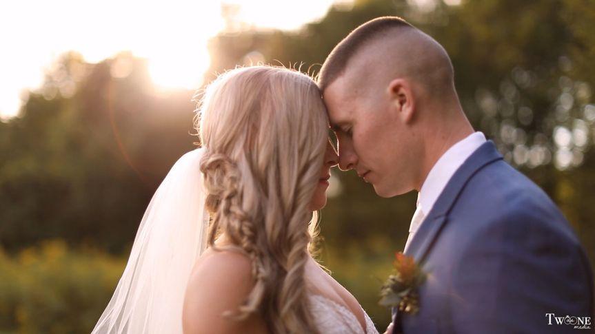 newlyweds 51 1831145 162402551655978