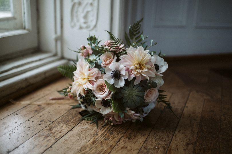 Radebaugh Florist & Greenhouse