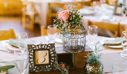 Radebaugh Florist & Greenhouses