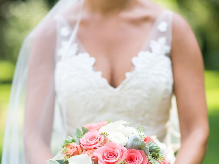 Tmx Carlyfullerphotography Evergreenmuseum 0109 51 41145 Towson, MD wedding florist