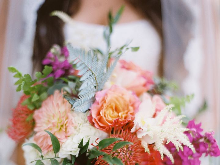 Tmx Derek Diane Photography48 1 51 41145 Towson, MD wedding florist