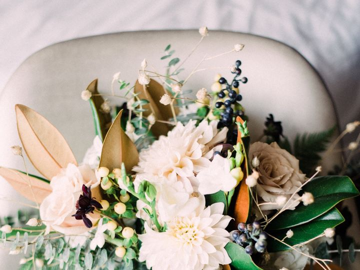 Tmx Fungwedding 35 51 41145 Towson, MD wedding florist
