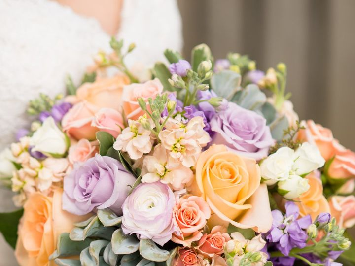 Tmx Jj 104 51 41145 Towson, MD wedding florist