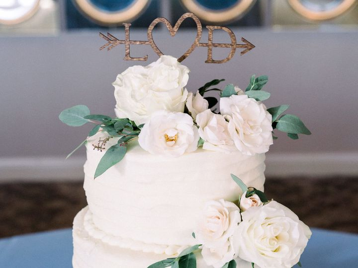 Tmx Ld 214 51 41145 Towson, MD wedding florist
