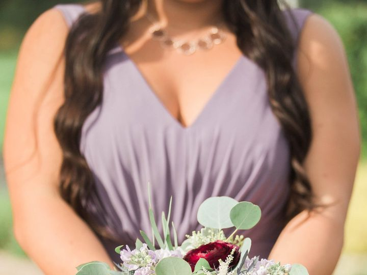 Tmx Lisa Baker Favorites 0023 51 41145 Towson, MD wedding florist