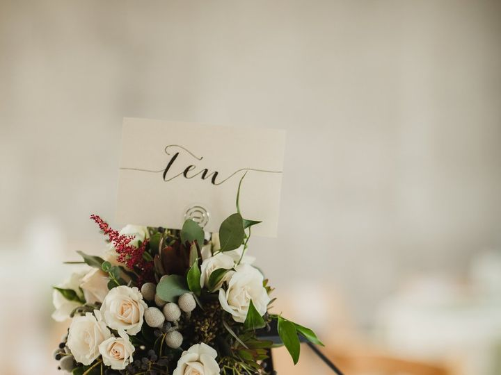 Tmx Lisa Baker Favorites 0030 51 41145 Towson, MD wedding florist