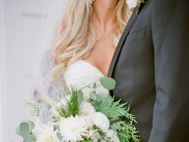 Tmx Portraits 008 51 41145 Towson, MD wedding florist