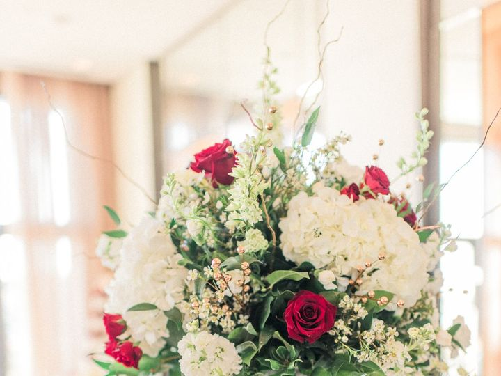 Tmx Rostonwedding 70 51 41145 Towson, MD wedding florist
