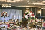 Radebaugh Florist & Greenhouses image