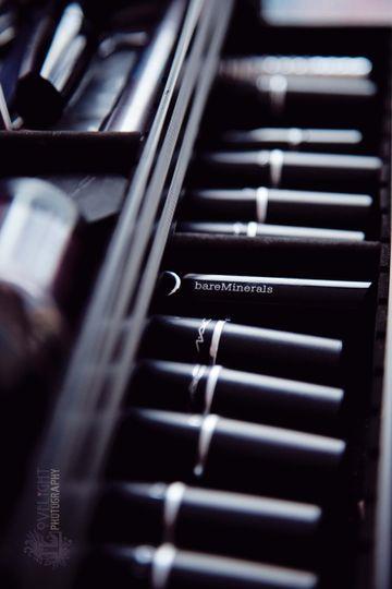 lovelightphotographyemjcosmetics