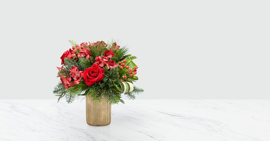 Miami florist