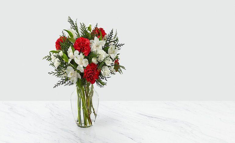 Florist flowers Miami