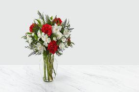 Ana&Roses Florist