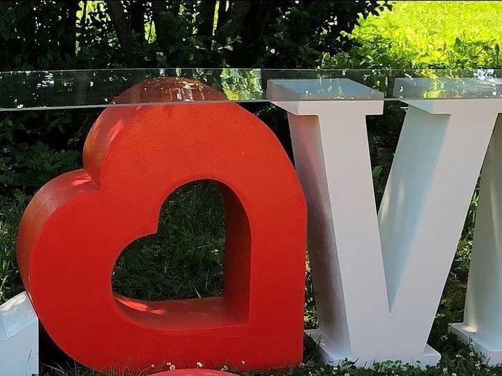 Tmx Aishas4 51 1062145 1558446945 Piscataway, NJ wedding eventproduction