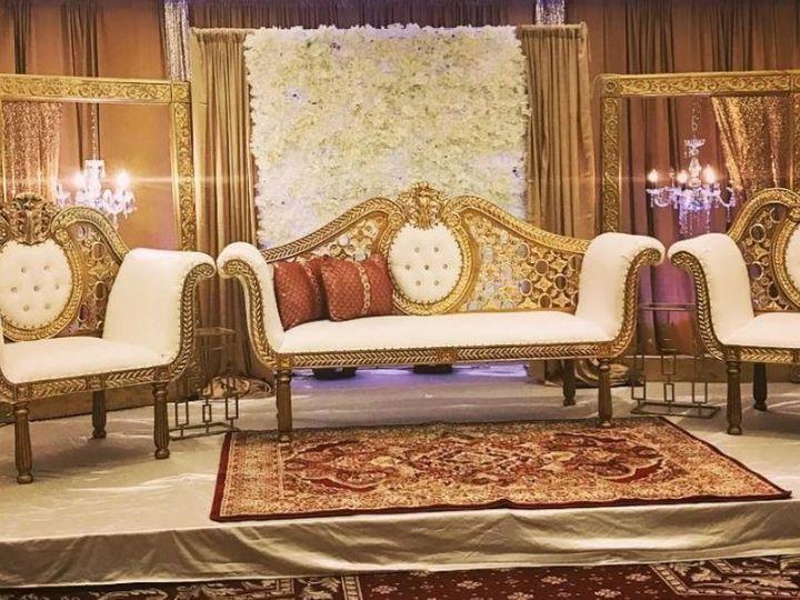 Tmx Aishas 51 1062145 1558446721 Piscataway, NJ wedding eventproduction