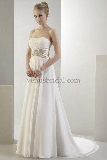 Dolce Vita Bridal Shop of Louisville