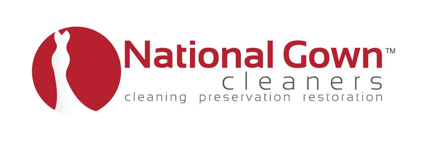 National Gown Cleaners, LLC