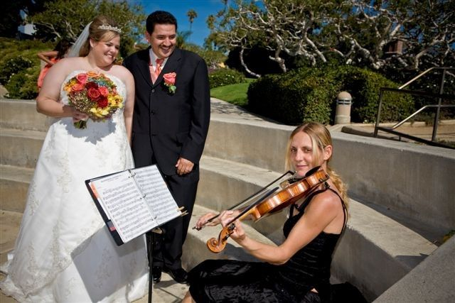 Tmx 1390190121294 Mikayla Weddin Oceanside wedding ceremonymusic