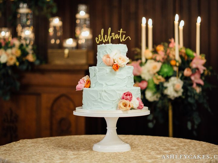 Tmx 1466024546848 3 5 15 All Saints Chapel 1 Raleigh wedding cake