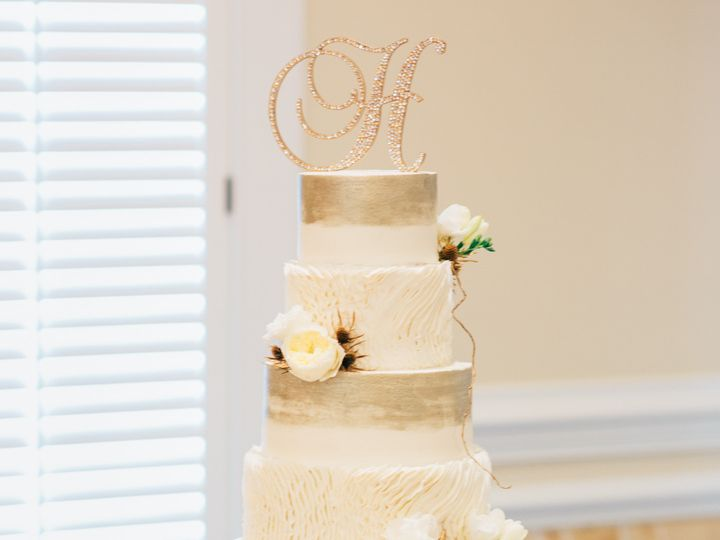 Tmx 1466024570638 4 30 16 Rose Hill Plantation 1 Raleigh wedding cake