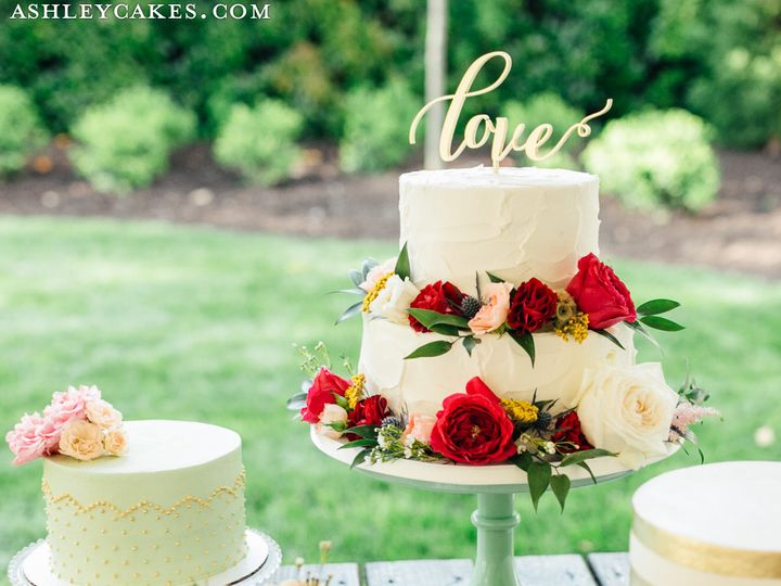 Tmx 1466024682706 5 2 15 Merrimon Wynne House 15 Raleigh wedding cake