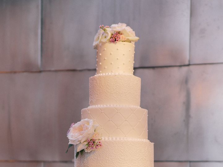 Tmx 1466024766005 10 17 15 Bay 7 1 Raleigh wedding cake