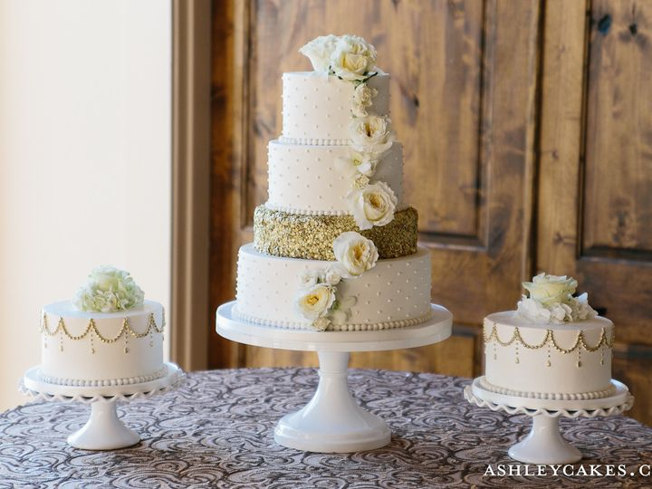 Tmx 1466024787359 11 14 15 Eizabeth   Rocky Top 9 Raleigh wedding cake