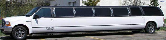 Tmx 1403206204218 Suvlimoi Hopkins wedding transportation