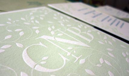The Paper Mint Press 1
