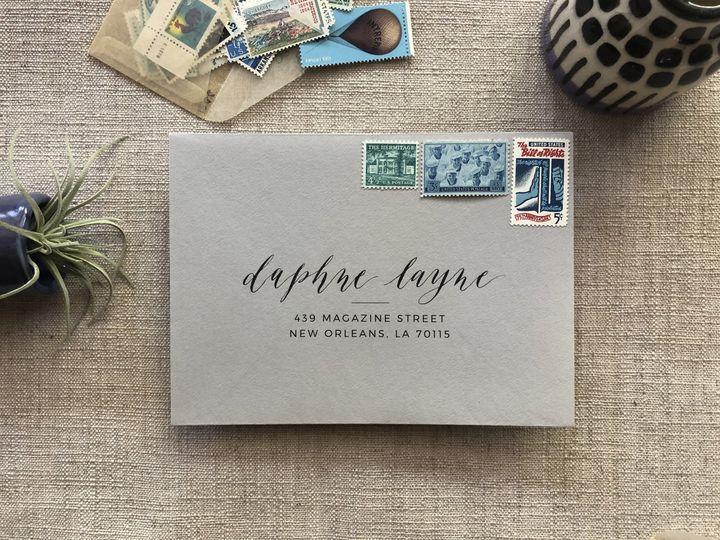 Tmx Img 9660 51 553145 159552313558952 Tustin, California wedding invitation
