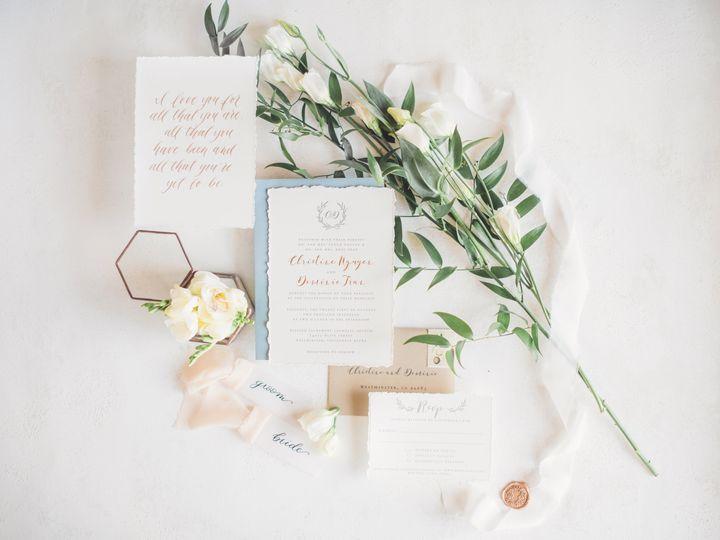 Tmx Naomi 5878 51 553145 159552346955513 Tustin, California wedding invitation