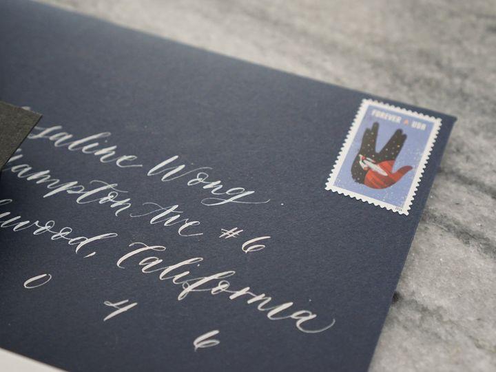 Tmx Org Dsc2304 51 553145 159552320996417 Tustin, California wedding invitation